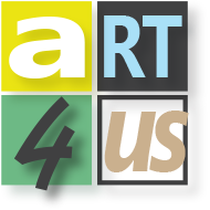 Art4us : location d'oeuvres d'art
